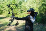 DSC_0122-mathews-bow-draw-Nicole-McClain-11x7-90res-V2