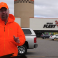 dtn-orange-friday-fleet-farm
