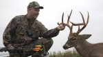 Deer & Deer Hunting TV is in its tenth season this year, with more great information about deer, biology and strategy!
