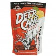 Deer Cane Apple