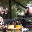 Spending time to sight in your rifle and not just bore sight it is the best way to ensure accuracy.