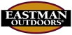 Eastman Outdoors, Inc.