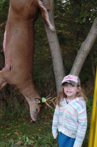 Best Deer Hunting and Venison Recipes