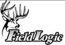 Field Logic logo