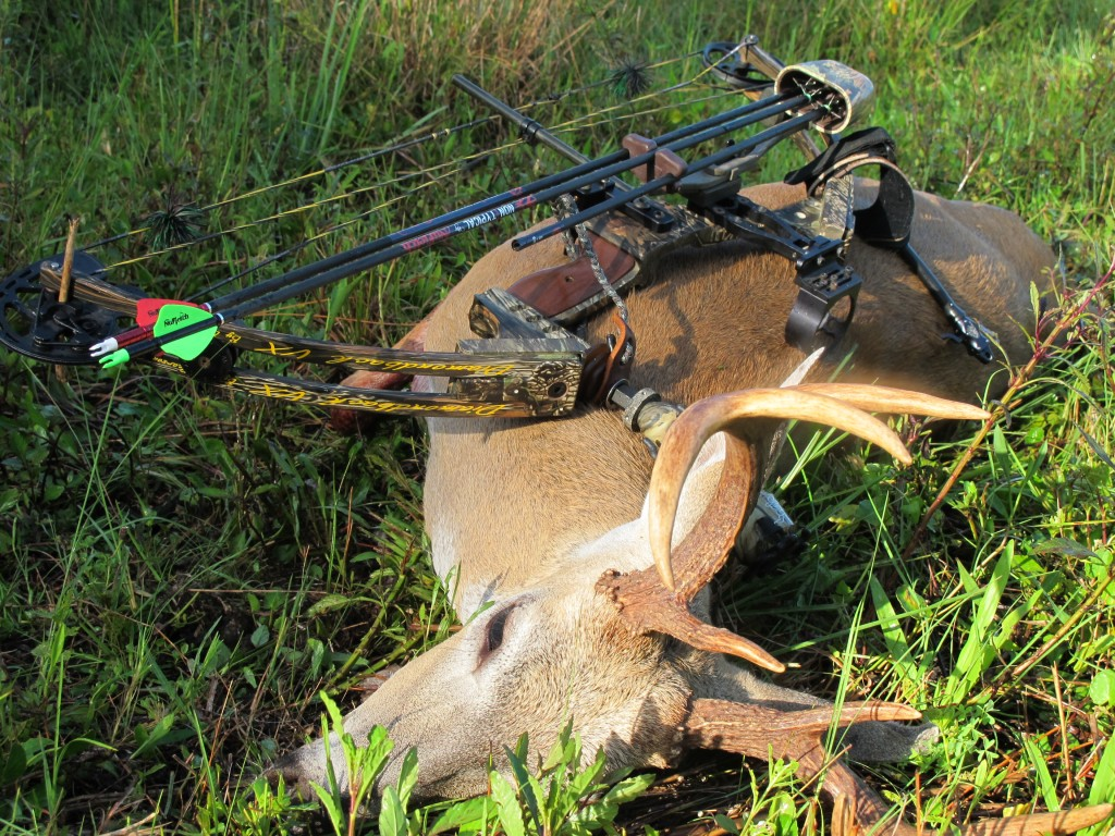 Florida Season Opening Day 2012 024