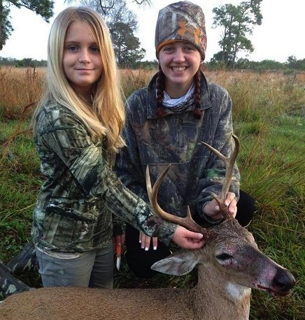 Are You Updated on the Newest Deer Season Regulations?