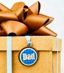 GD_FathersDay-670x250