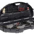 GEAR 2017 Plano SE Pro bow case