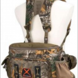 ALPS OutdoorZ Big Bear X pack is versatile and helpful in the woods for hunting, scouting or camera survey work.