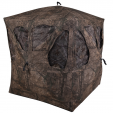 GEAR Ameristep Supernatural Blind