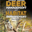 GEAR   Bartylla Management Habitat Book