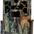 Browning Recon Force Full HD Platinum Series cameras have great features to help you keep up with deer and other game.