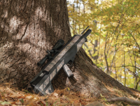 Washington Latest to Conditionally Approve Unique Hunting Weapon