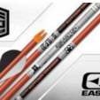 gear-easton-fmj-autumn-orange