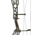 Elite Option Series bows have top of the line components and offer the pinnacle in archery for bowhunters.