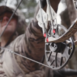 gear-mathews-halon-32-image