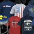 gear-mossberg-store