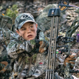 GEAR  Mossy Oak Mountain Country