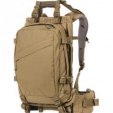 GEAR  Mystery Ranch Cabinet backpack
