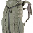 The new Front daypack from Mystery Ranch is designed for optimal performance on short trips.