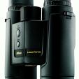 Nikon LaserForce Rangefinding Binocular