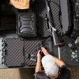 GEAR Plano Model 1074250 Tactical MOLLE Gun Case1