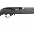 GEAR  Ruger 1022 Takedown Lite