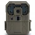 Stealth Cam GX45NG