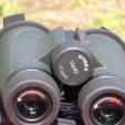 gear-styrka-s7-series-binox