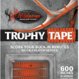 gear-wgi-trophy-tape
