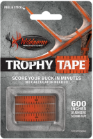 Hot Gear: Easily, Quickly Measure Bucks with Trophy Tape