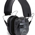 Walker's Game Ear Ultimate Quad muffs
