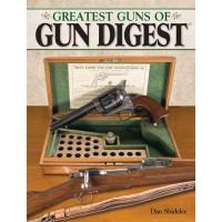 Greatest Guns