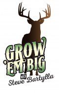 GrowemBig
