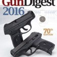 This article is excerpted from Gun Digest 2016. Click the cover to get your copy today.