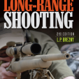 Gun Digest Long Range Shooting