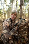 Crossbows for deer hunting