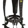 HHS UltraLite Harness
