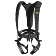 HSS UltraLite Harness