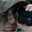 Halo Rangefinder