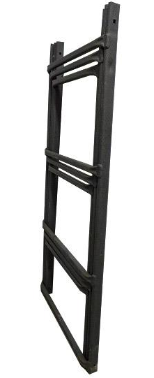 Hawk ladder stand 2
