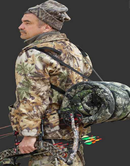 Grow Em Big Improve Your Hunting This Season With