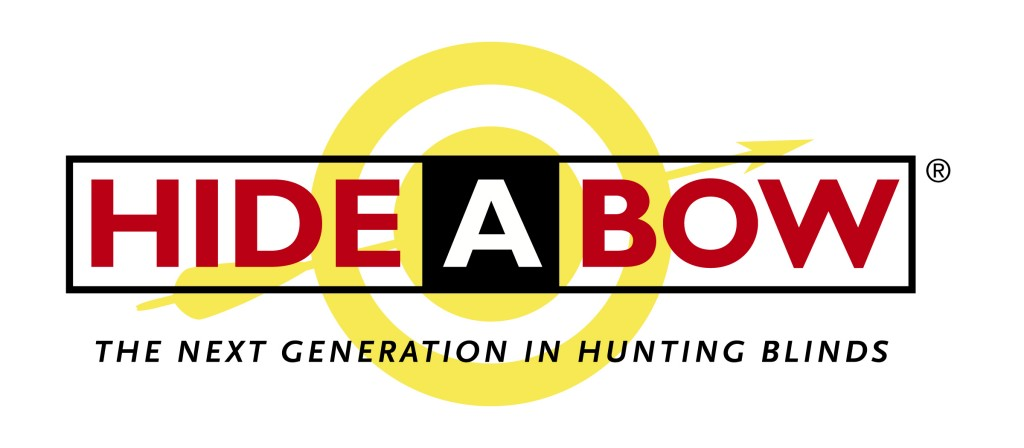 Hide-A-Bow logo-2