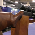 INNOVATION  Ithaca Deerslayer slug gun