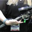 INOVATION  Vortek rifle