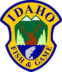 Idaho-Fish-and-Game-261x300