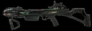 killer-instinct-chrgd-crossbow