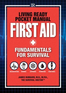 LR First Aid Cover2