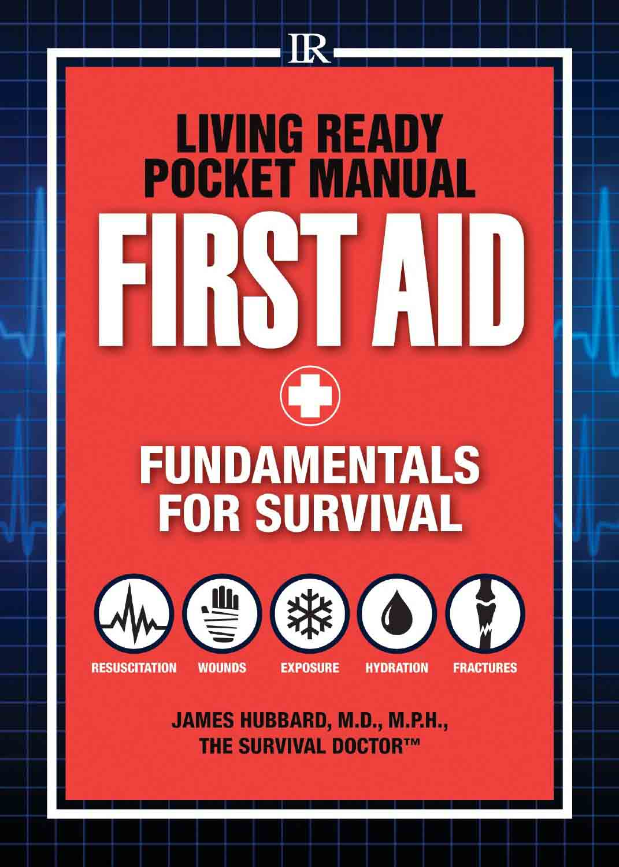first aid book in hindi pdf