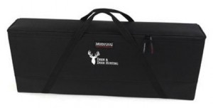 Click on the Photo to Find Out More and How to Order!